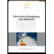 Rénovation énergétique des bâtiments (Extrait pdf)
