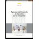 Agence matrimoniale et marchés de la rencontre (Extrait pdf)