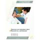 Services aux personnes âgées et marchés de la dépendance (Extrait pdf)