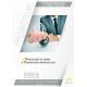 Marchand de biens rénovateur (Extrait pdf)