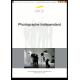 Photographe indépendant (Extrait pdf)