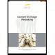 Conseil en image - relooking (Extrait pdf)