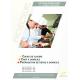 Cours de cuisine - chef à domicile (Extrait pdf)