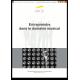 Entreprendre dans le domaine musical (Extrait pdf)