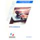 E-commerce (Extrait pdf)