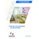 Ouvrir une boutique de décoration (Extrait pdf)