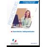 Secrétaire indépendante (Extrait pdf)