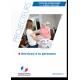 Services à la personne (Extrait pdf)