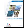 Secteurs porteurs 2017/2018 (Extrait pdf)