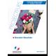 Devenir fleuriste (Extrait pdf)