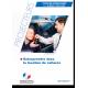 Entreprendre dans la location de voitures (Extrait pdf)