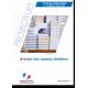Créer une maison d'édition (Extrait pdf)