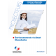 Environnement et climat, cleantechs (Extrait pdf)