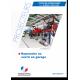 Reprendre ou ouvrir un garage (Extrait pdf)