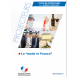 Le Made in France (Extrait pdf)