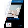 Ouvrir un salon de thé (Extrait pdf)