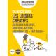 Se lancer dans les loisirs créatifs (Extrait pdf)