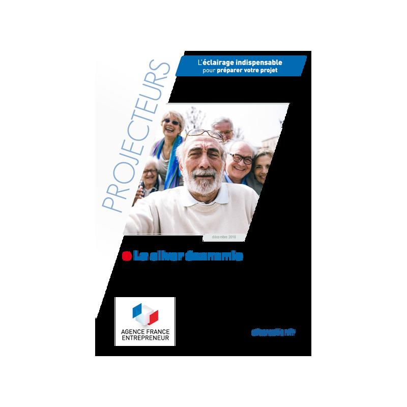 La silver économie (Extrait pdf)
