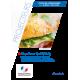 Ouvrir un fast-food, entreprendre dans la restauration rapide (Extrait pdf)