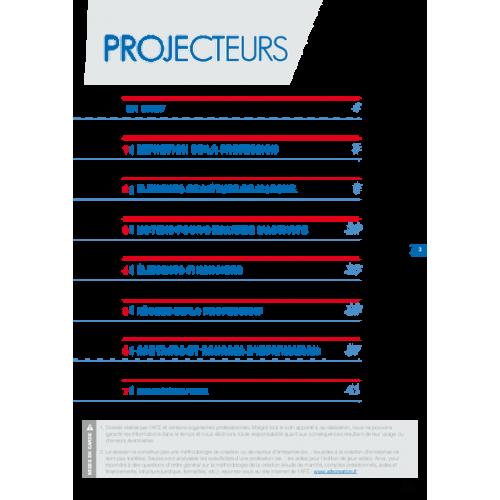 Creer une entreprise dans l'artisanat du bâtiment (Extrait pdf)