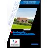 Ouvrir un gîte ou une chambre d'hôtes (Extrait pdf)