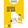Ouvrir un bar (Extrait pdf)
