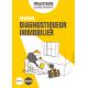 Devenir diagnostiqueur immobilier (Extrait pdf)