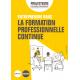 Entreprendre dans la formation professionnelle continue (Extrait pdf)