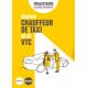 Devenir chauffeur de taxi ou de VTC (Extrait pdf)