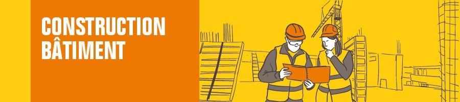 Construction- Bâtiment | Bpifrance Création