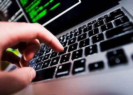 Creer une entreprise de services numériques -ex SSII