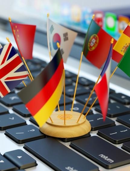Devenir traducteur ou interprète