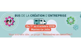 Vremea în Mantes-la-Jolie pe o săptămână