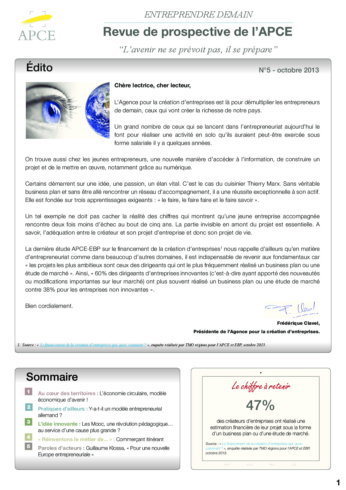 Comment gérer une entreprise de rencontres Agence génogramme datant